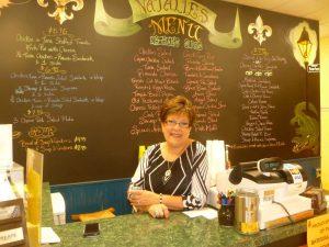 Natalie Restaurant in Batesville, AR